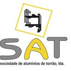S.A.T Sociedade de Alumínios do Torrão Lda - Estores e Persianas - Porto