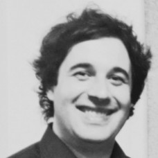 Luciano Soares -  anos