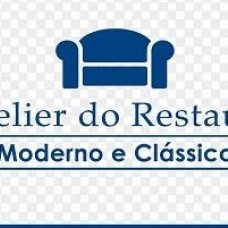 Atelier do Restauro - Fixando Portugal