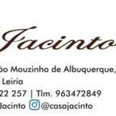 CASA JACINTO  Paulo Fernandes Interiores - Unipessoal, Lda - Estofador - Figueiró dos Vinhos