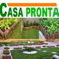Casapronta - Obras em Casa - Massamá e Monte Abraão