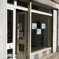 Listrónica, Lda - Empreiteiros / Pedreiros - Mafra