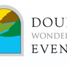 DOURO WONDERFUL EVENTS - Organização de Eventos - Vila Real