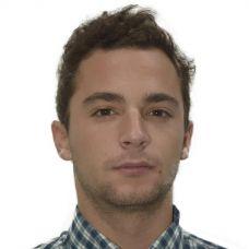 João Rodrigues -  anos