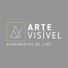 ARTE VISIVEL, LDA - Isolamentos - Porto