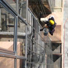 Vertitec-trabalhos em altura Lda - Limpeza de Apartamento - Marvila