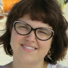 Rita Torre - Psicologia e Aconselhamento - Braga