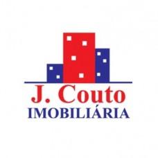 J Couto - Sociedade de Mediação Imobiliária, Lda - Imobiliárias - Figueiró dos Vinhos