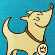 Cãopião - Hotel e Creche para Animais - Lisboa