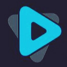 RMPro - Consultoria de Marketing e Digital - Trofa