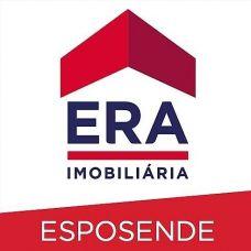 IMOGOLD - Mediação Imobiliária Lda - Imobiliárias - Braga