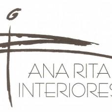 Ana Rita Interiores - Decoradores - Faro