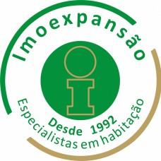 Imoexpansão - Sociedade de Mediação Imobiliária, Lda - Imobiliárias - Coimbra