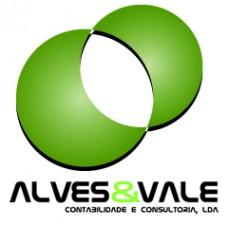 Alves e Vale - Contabilidade e Consultoria, Lda. - Contabilidade e Fiscalidade - Oeiras