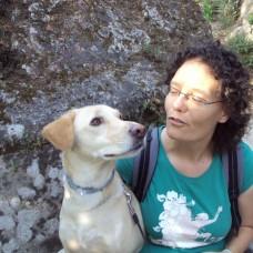 Susana Dog Walker e Pet Sitter - Pet Sitting e Pet Walking - Porto