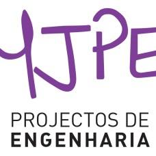 MJPE Unipessoal Lda - Certificação Energética - Porto