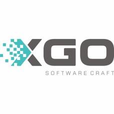 XGO - Software Craft - Web Design e Web Development - Bragança