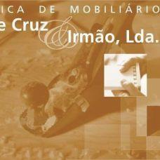 Filipe Cruz & Irmão Lda -  anos