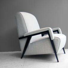 Robinil, Fabrico E Comércio De Estofos E Móveis Lda - Bricolage e Mobiliário - Guarda