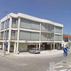 AFM Indústria de Mobiliário - Design de Interiores - Porto