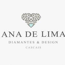 Ana De Lima, Joalharia Lda - Aulas de Artes, Flores e Trabalhos Manuais - Lisboa
