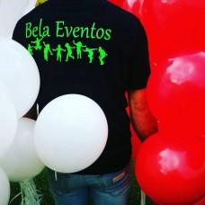 Bela Eventos - Fixando Portugal