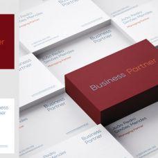 Business Partners - Contabilidade e Fiscalidade - Oeiras