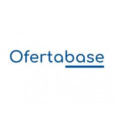 Ofertabase - Administração e Serviços Lda - Aquecimento - Porto