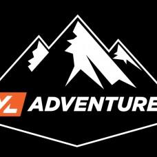ML Adventure - Animação - Pinturas Faciais e Corporais - Santo Tirso