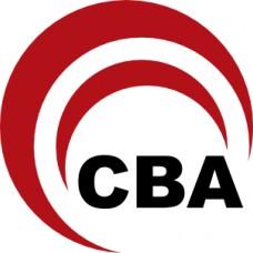 CBA | CONSULTING & BUSINESS - Consultoria de Recursos Humanos - Setúbal