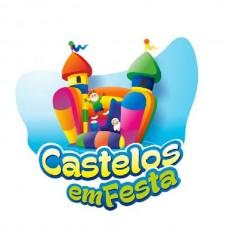 Castelos em Festa - Animação - Mágicos - Porto