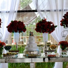 F&S Catering Eventos - Wedding Planning - Lisboa