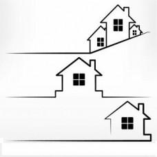 Sos Casa - Remodelações e Construção - Beja