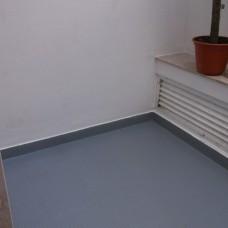 José Óscar Remodelações - Ar Condicionado e Ventilação - Setúbal