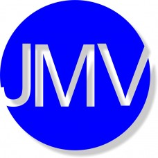 JMV Fotografia&Video - Consultoria de Marketing e Digital - Porto