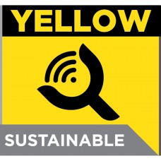 Yellow Sustainable - Máquinas de Lavar Loiça - Braga