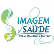 Imagem da Saúde - Manicure e Pedicure - Setúbal