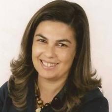 Virtual Solutions - Serviços Empresariais - Santarém