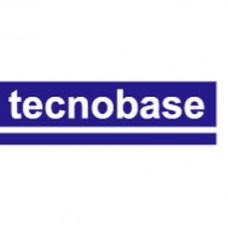 Tecnobase - Contabilidade e Fiscalidade - Oeiras