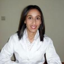 Susana Almeida - Nutricionista - Nutrição - Paredes