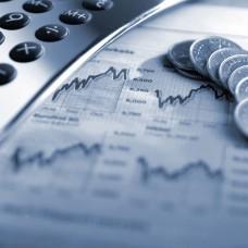 JBS - Contabilidade e Consultoria, Lda. - Contabilidade e Fiscalidade - Vila Real