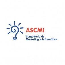 ASCMI Assistencia e Consultoria de Marketing e Informatica, Lda - Consultoria de Marketing e Digital - Setúbal
