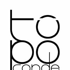 Topoconde-Topografia & Projectos Lda - Arquitetura - Porto