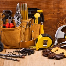 Reparações em casa | Assiscleta, serviços - Reparação e Assist. Técnica de Equipamentos - Porto
