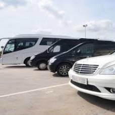 Autentoturismo - Rent a Bus, Travel Agence, Tourism Incoming & Events Outdoor, Lda - Aluguer de Viaturas - Leiria