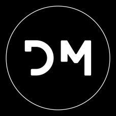 DM - Comunicações -  anos