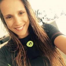 Mónica Cunha - Aulas de Karaté - Santa Eufémia e Boa Vista