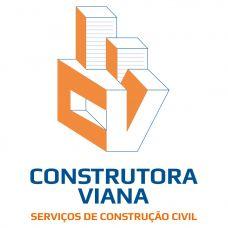 Construtor Viana - Limpeza ou Inspeção de Painel Solar - Aldoar, Foz do Douro e Nevogilde