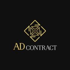 AD CONTRACT - UNIPESSOAL, LDA - Obras em Casa - Lomar e Arcos