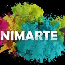 Animarte - Animação - Insufláveis - Lisboa